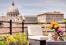 luxury apartment rentals rome / Browse this site http://www.cribrentalsrome.info/short-and-long-term-rentals-in-rome-italy/ for more information on Luxury Apartment Rentals Rome. The new regulations provide tax breaks for landlords and also establish a national fund to help low income families who are eligible for public housing, but because of a lack of public housing are required to Luxury Apartment Rentals Rome on the open market. Although all addresses are potentially suitable for residence.