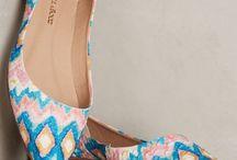 Cute Shoes / Designer Shoes
