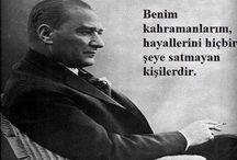 Mustafa Kemalim