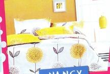 Motif Nancy