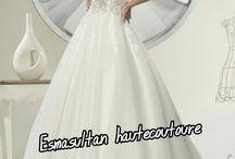 Esma sultan hautecoutoure