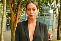 Retweeted E! News (@enews):  Solange Knowles is explaining why she felt unsafe because of her race at a recent... https://t.co/87DB3YLzL3 Entail2