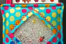 DIY Craft Ideas for Kids