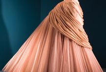 Charles James / by COD Fashion