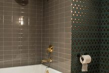 home renovation / by Johnny Malangone