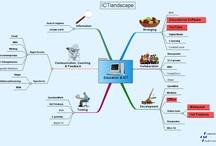 ICT/Classroom