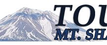 Things To Do In Mount Shasta / Mount Shasta is the perfect place to enjoy the outdoors. We are a responsible tour company dedicated to providing fun and authentic Mount Shasta. We offer step-on bus tours and individual tours, as well as vehicle & van tours for groups, events, companies, tour operators, and families.