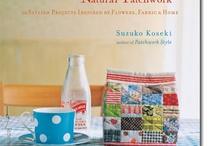 Books / by Jenny Bartoy