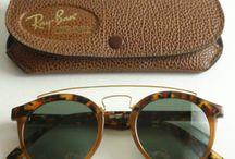 SunGlassesHotness / Brand stylist