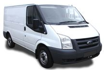 HYDE REMOVALS / hyde removals-FUNNY,INTERESTING,INFO,NEWS,BLOGS,OFFERS AND WORKING LIFE AND MEDIA SKILL ACTIVITY.