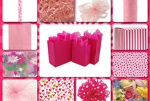"""Invest In Love / They say """"Where you invest your love, you invest your life!"""" So take the time to invest in the Perfect Valentine's Day Packaging! Visit our website to see our FULL inventory at www.MidAtlanticPackaging.com"""