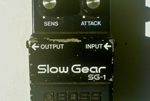 guitar FX