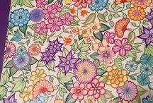 kwiaty - flowers