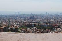 Barcelona ☀️