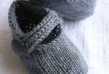 Knit for Brynnleigh