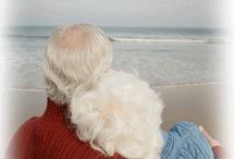 Kijken: Samen oud