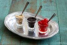 Street Ice Cream