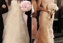 Wedding / by Lauren Crews