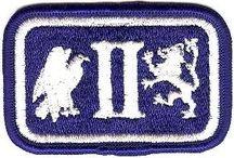 II. Corps