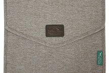 Clutch Bags for Men