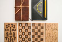 Collections - Chess