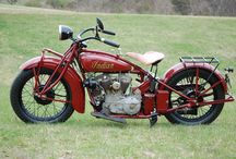 Motorkind
