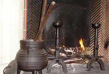 Marmites Tourtière Cocotte Pots Paletou en Fonte