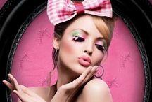 Moda & Uroda / Fashion & Beauty