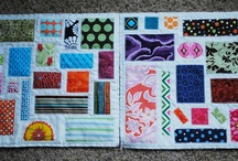 Sew it Quilts / by Crafty Canadians