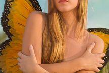 modas,modelo tamara mena /  zapateria piecitos project joven ,moda  y  desfiles tamara  mena