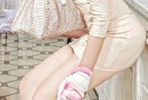 Pinkkiä pinkkiä