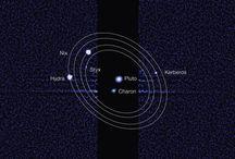 Pluto (misc)