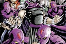 08 ninja turtels