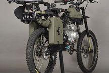 fav bike