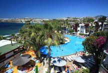 parkim ayaz hotel-Turkey