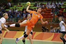 Handball women