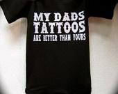 tattoos / by Carla Ricks
