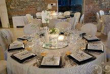 Corte Dei Paduli - Wedding Location and Bed & Breakfast - / Reggio Emilia, Italy   - www.deipaduli.org - Country Weddings, matrimoni agresti.