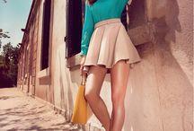 Women's Fashion To Follow