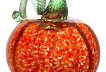 Autumn - Decor & Crafts / by Brook Pecha