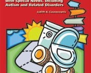 Toilet Training for Special Needs Kiddos / by Andrea Benn