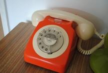 Vintage Finds / Vintage items I have found.....