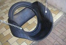 tire craft