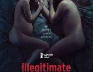 FILME TITRATE