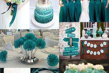 Tiffany &co