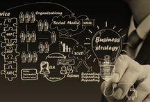 Adindia360 Strategy For Grow Business in Short Time / Adindia360.in India's Leading Digital Advertising & Marketing Company