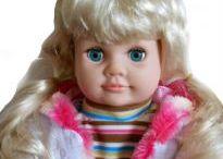 Куклы, пупсы, аксессуары / alinka1.ru