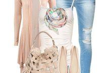 Fashion ,out  fit, moda.............