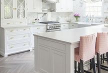 Kitchen Remodel Penza Inspiration