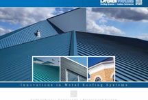 Drexel Metals Releases Product Guide
